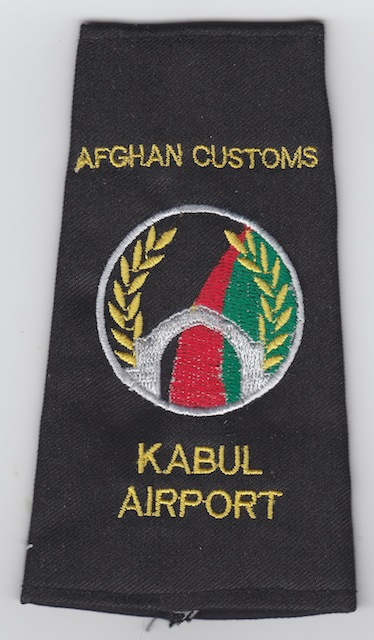 AF_002_Afghan_Customs_Kabul_Airport_Shoulder_Loop