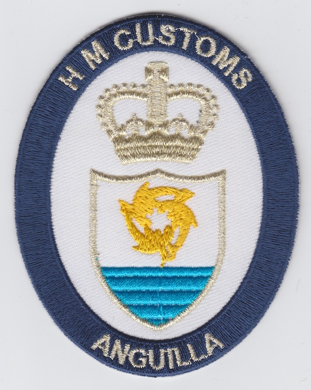 AI_002_Shoulder_Patch_current_Style_Dolphins_yellow