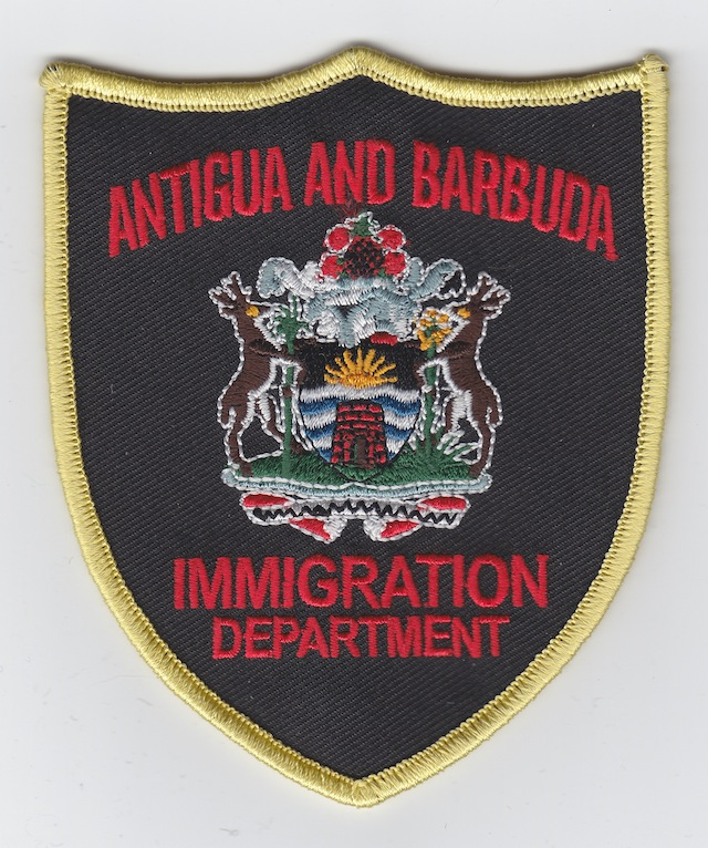 AG_001_Immigration_Department_current_Style