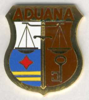 Aruba_badge