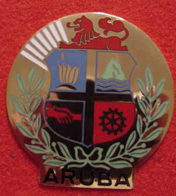 aruba_hat_badge