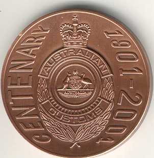 Centenary_medallion_front