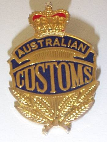 Female_Brooch_Badge