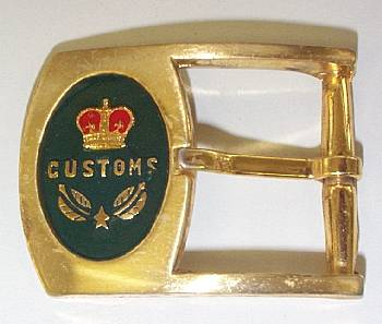 Old_belt_badge