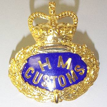 QC_HMC_Hat_Badge