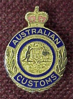 acs_female_breastbadge