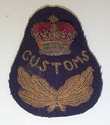 bullion_badge