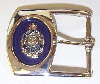 current_issue_belt_badge