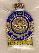 narcotics_badge