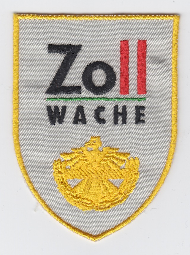 AT_007_Shoulder_Patch_worn_from_1996-1998