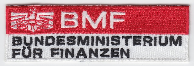 AT_027_Federal_Finance_Ministery_Text_Patch_BMF