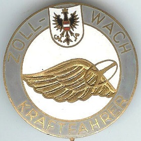 austria-badge-04