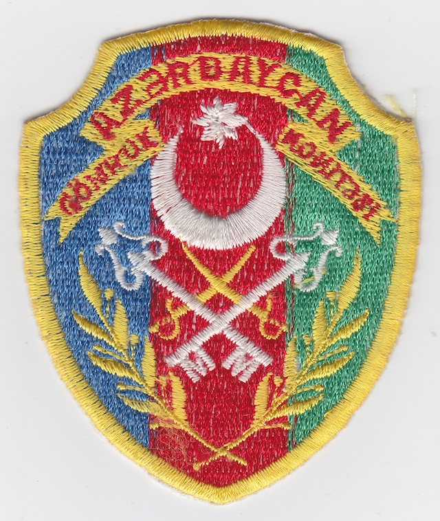 AZ_001_Shoulder_Patch_old_Style