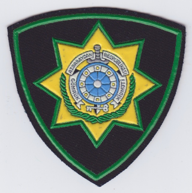 AZ_003_Shoulder_Patch_current_Style_plastic