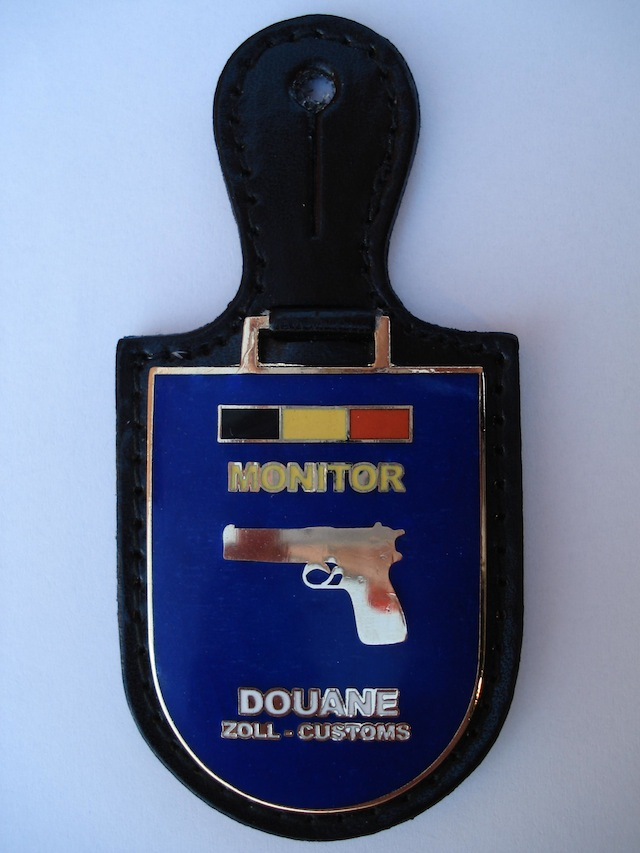 Belgium-shooter-badge