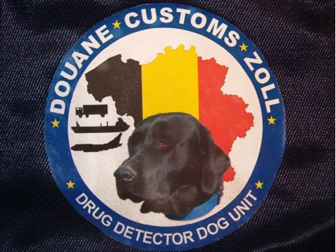 belgium_customs_04
