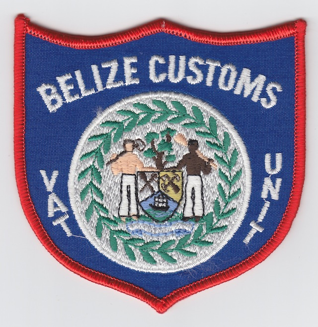 BZ_002_Belize_Customs_-_Vat_Unit_current_Style
