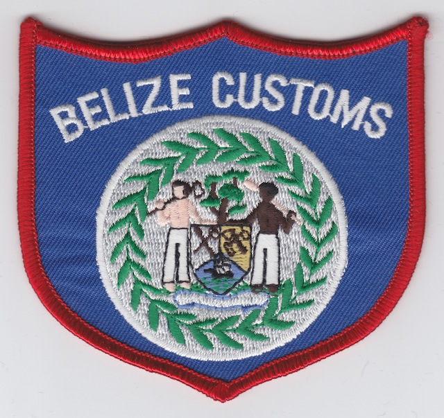 BZ_003_Belize_Customs_current_Style