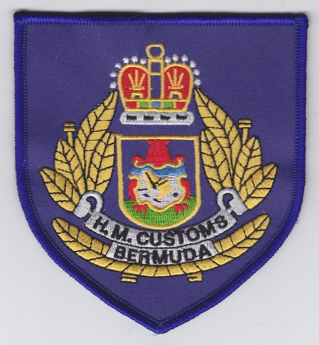 BM_001_Shoulder_Patch_embroidered_Version