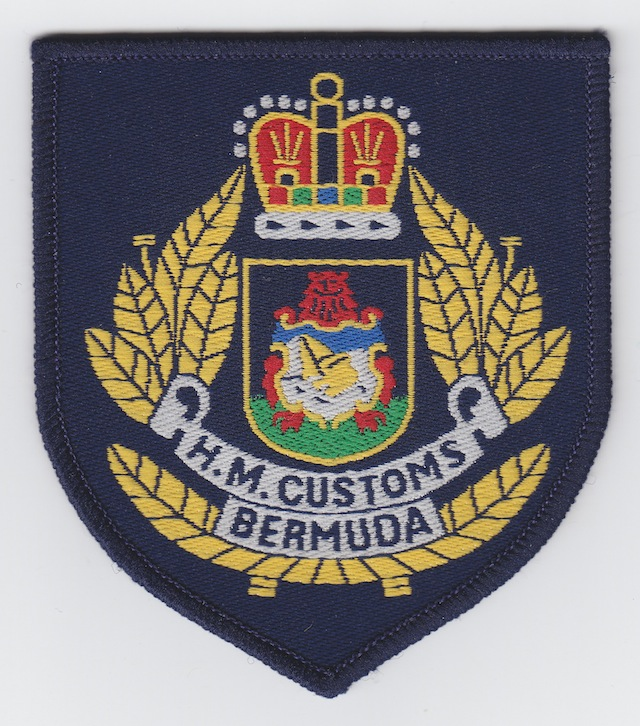 BM_002_Shoulder_Patch_weavead_Version