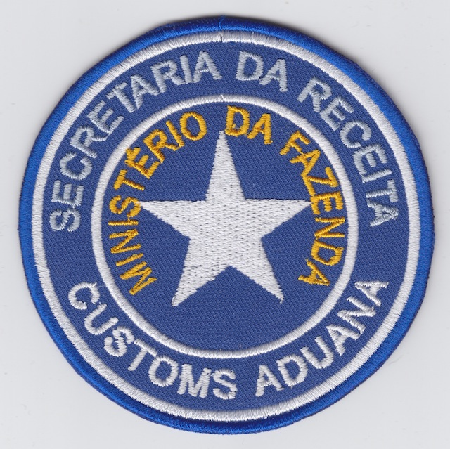 BR_001_Finance_Ministery_Customs_Service