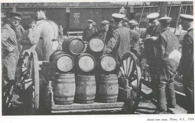 canada_customs_historical_02