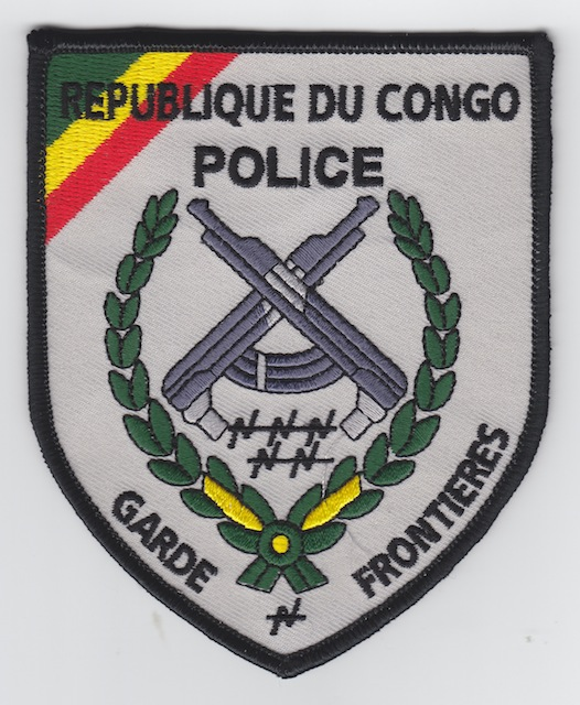 CG_002_Shoulder_Patch_Border_Guards