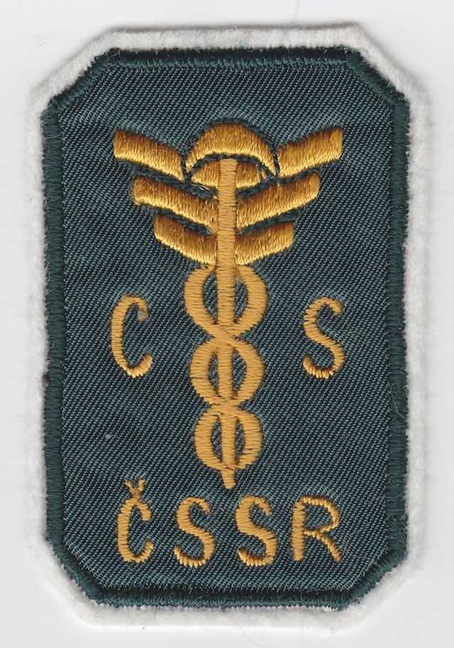 CZ_001_Patch_Soviet_Aera_worn_from_1952-1989_embroidered_Version_I