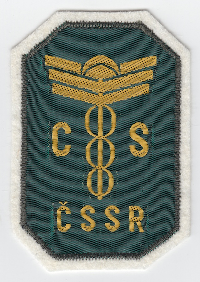 CZ_002_Patch_Soviet_Aera_worn_from_1952-1989_embroidered_Version_II