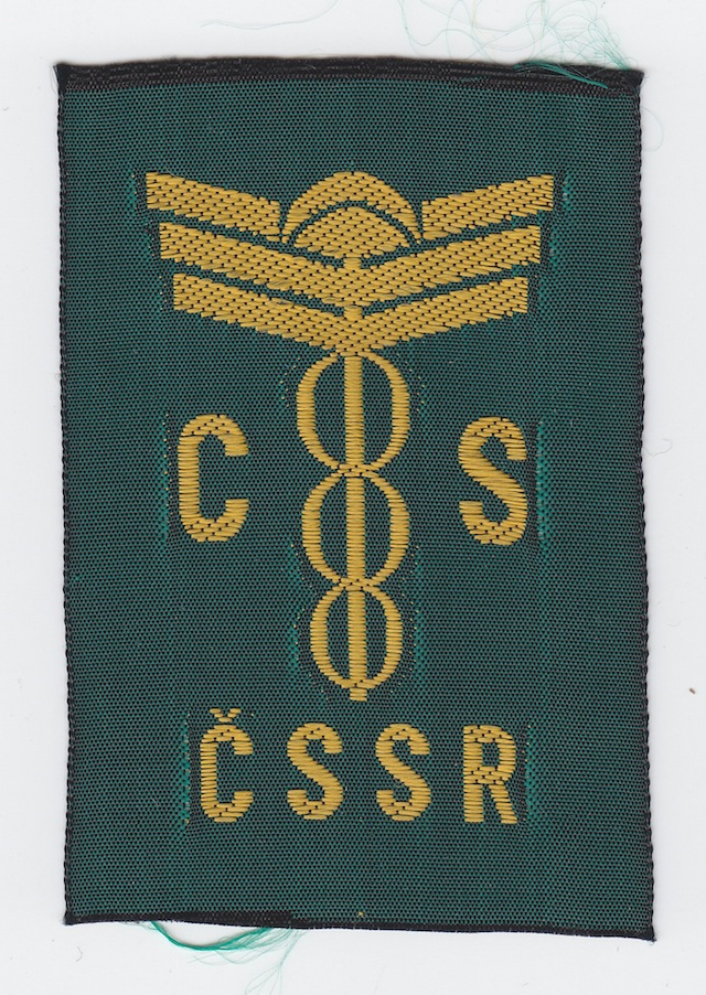 CZ_003_Patch_Soviet_Aera_worn_from_1952-1989_weaved__Version