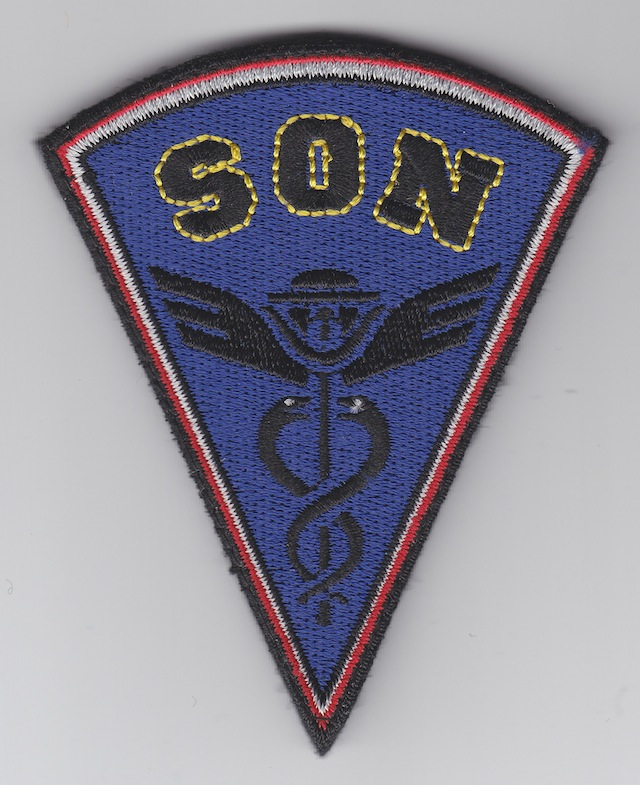 CZ_009_Special_Unit_Team_SON_Color_blue