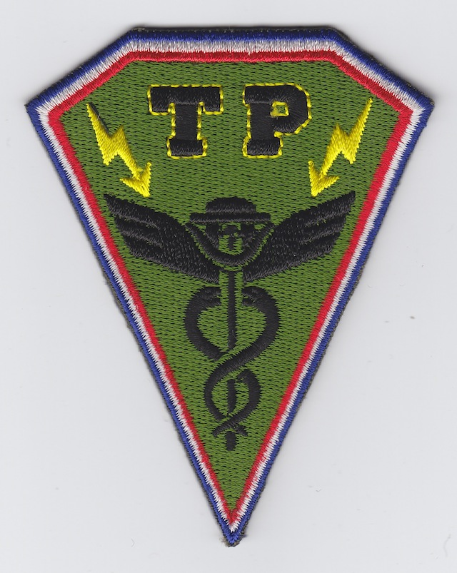 CZ_011_Special_Unit_Team_TP_Tactictal_Unit