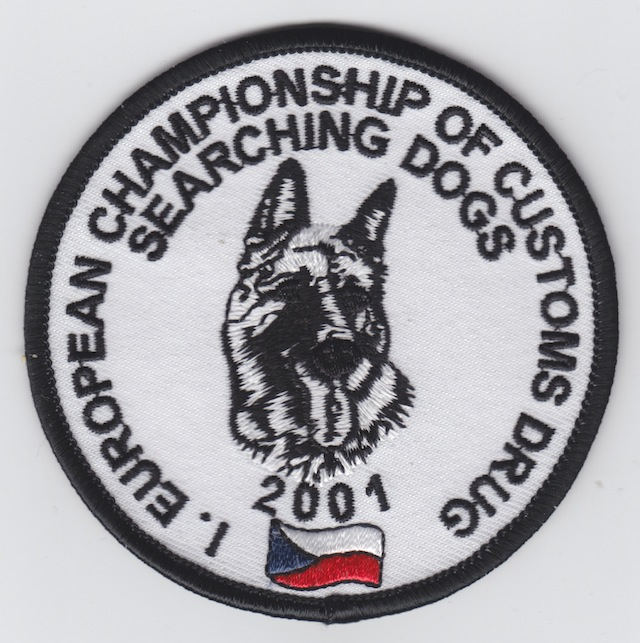 CZ_013_EU_Championship_of_Customs_Drug_Searching_Dog