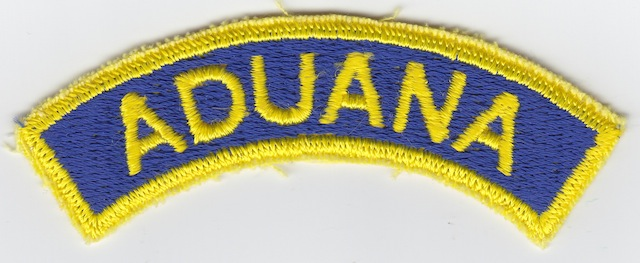 Text_Patch_Aduana_Dominican_Republic_DW