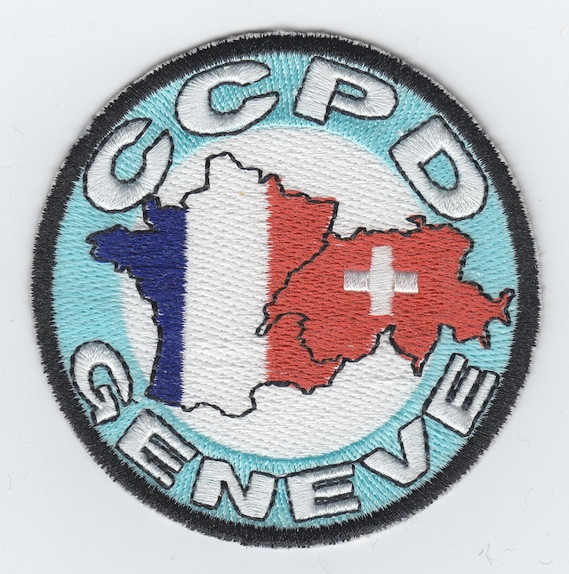 FR_020_Joint_Cooperation_Centre_Police__Customs_City_Geneve