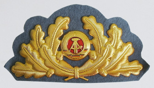 GD_001_Hat_Badges_higher_Rank_General