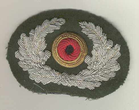 zoll_hat_badge