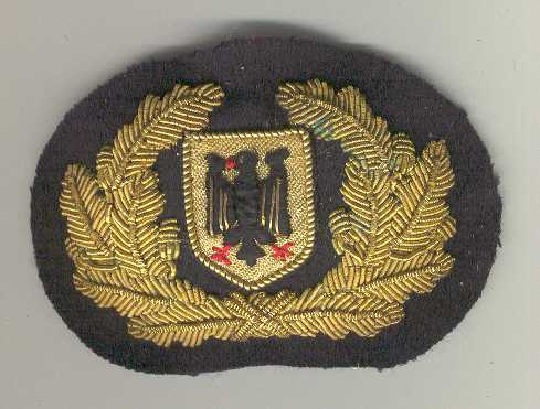 zoll_hat_badge_water_customs