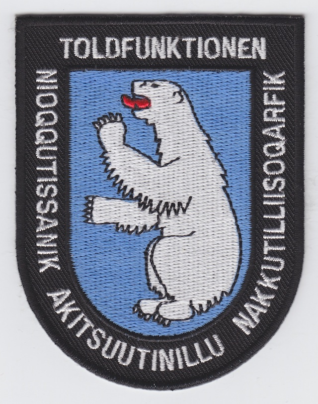 GL_001_Shoulder_Patch_current_Style