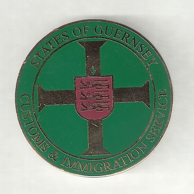 Guernsey_badge