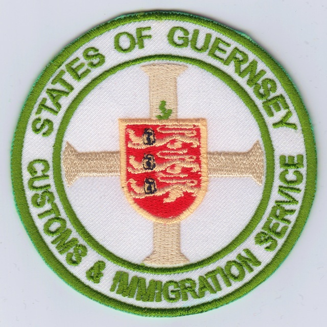 UK_012_Customs__Immigration_Service_Guernsey_Prototype