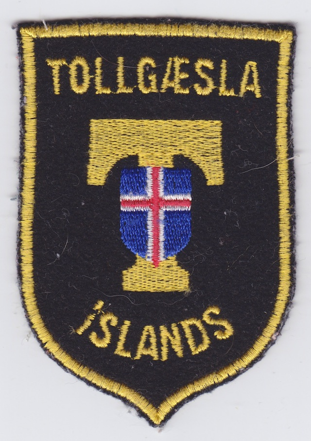 IS_002_Shoulder_Patch_old_Style_Type_II