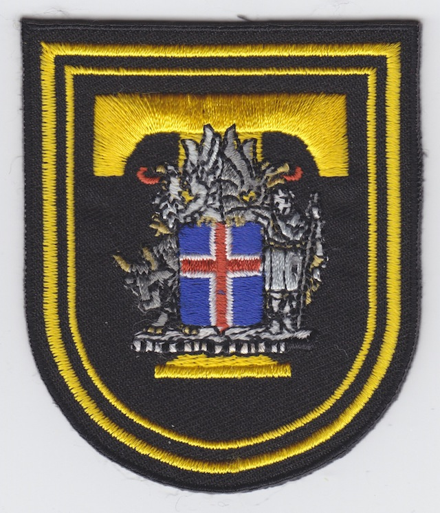 IS_004_Shoulder_Patch_current_Style_Type_II