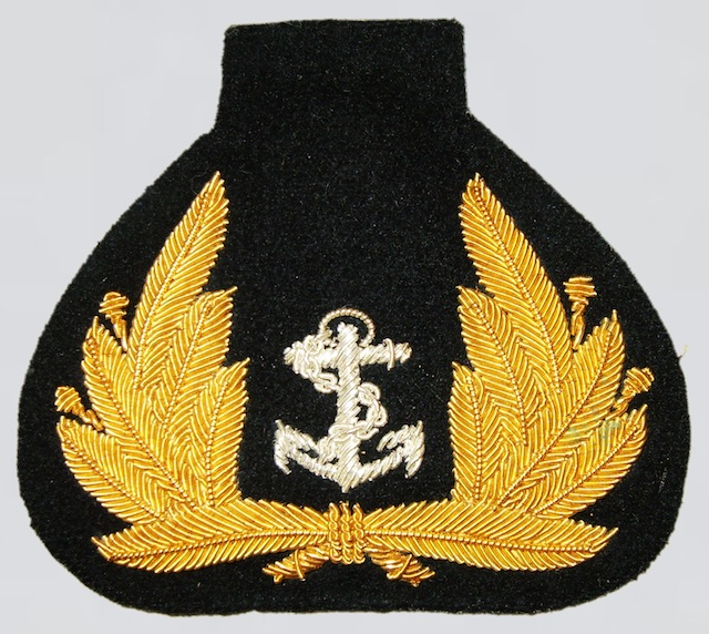 IS_006_Hat_Patch_Water_Customs