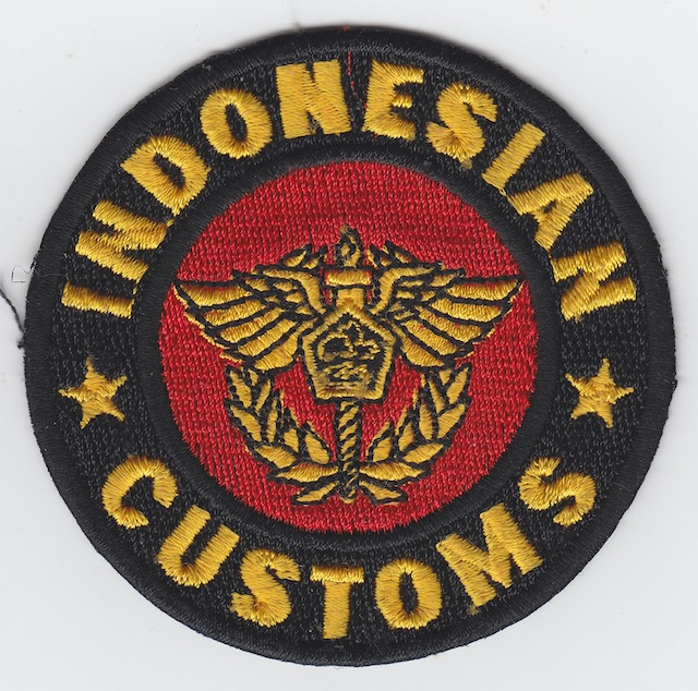 ID_004_Indonesian_Customs_Service_black_Border_big_Letters