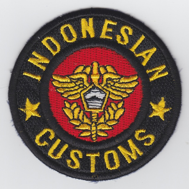ID_005_Indonesian_Customs_Service_black_Border_small_Letters