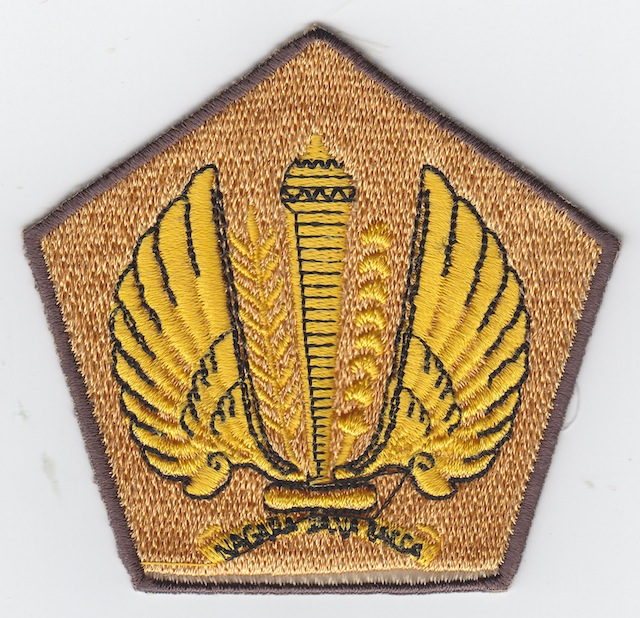 ID_019_Hat_Patch_Style_I_Color_sand
