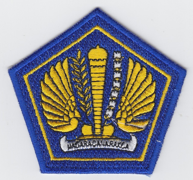 ID_020_Hat_Patch_Style_I_Color_blue_-_Type_I