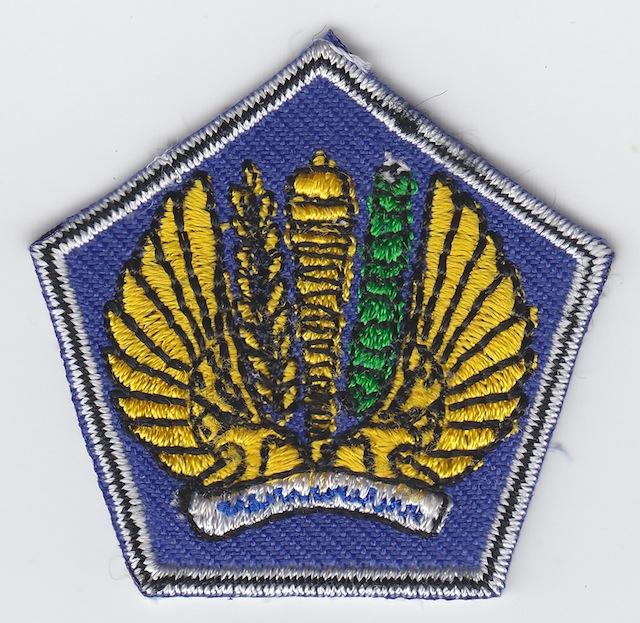 ID_022_Hat_Patch_Style_I_Color_Blue_III