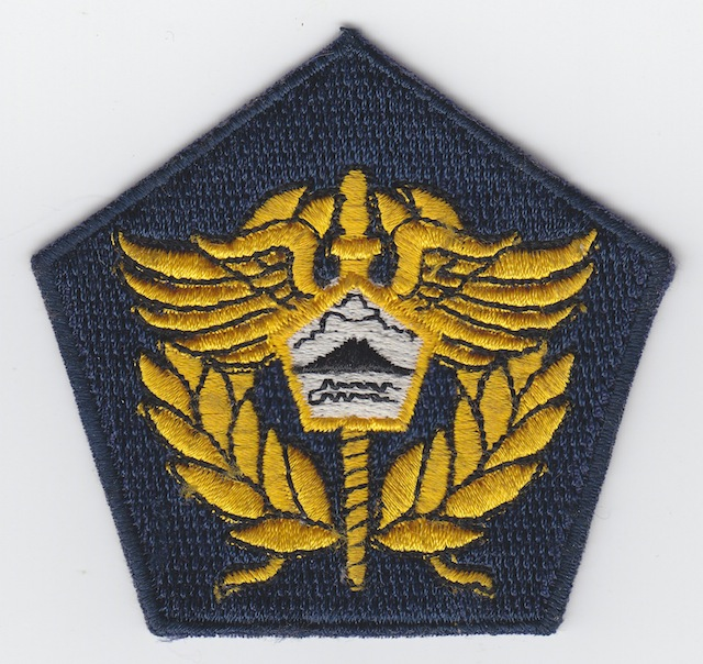 ID_028_Hat_Patch_Style_II_Color_darkblue